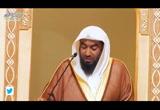 عبراتمريض-خطبالجمعة(1/3/1440هـ)