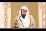 الدموعالمبتسمة-خطبالجمعة(22/3/1440هـ)