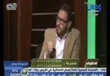 وصايا النبي صل الله عليه وسلم ( 5/12/2018) قطوف مع مجموعة من الدعاة