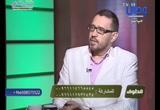 وقفات مع توجيهات النبي الكريم محمد ( 14/11/2017) قطوف