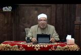 دور مشاريع التمويل الإسلامي في بناء المجتمع
