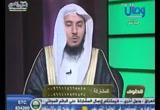 الإبتلاء ( 25/7/2017) قطوف
