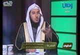 هديه صل الله عليه وسلم في العبادة ( 7/2/2017) قطوف