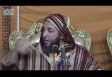 يا طالب العلم .. أين القرآن في حياتك ؟