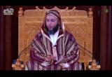 ( 219)حديث أن عبد الله ابن عمر مكث على سورة البقرة ثماني سنين يتعلمها -شرح الموطأ للإمام مالك