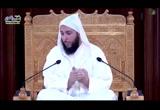 ( 214)حديث  فأنزلت عبس وتولى  -شرح الموطأ للإمام مالك