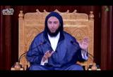 ( 215)حديث أن رسول الله كان يصوم في بعض أسفاره - شرح الموطأ للإمام مالك