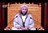 ( 220)حديث أن أبا هريرة قرأ إذا السماء إنشقت فسجد فيها -شرح الموطأ للإمام مالك
