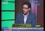 دوافع الحرب عند النبي صل الله عليه وسلم ج2 ( 17/1/2017)قطوف مع مجموعة من الدعاة