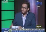 كيف بدأ دعوته صل الله عليه وسلم ج1 ( 24/1/2017)قطوف مع مجموعة من الدعاة