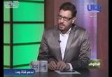 الحبوالمودةعندالنبيصلاللهعليهوسلم(26/9/2017)قطوفمعمجموعةمنالدعاة