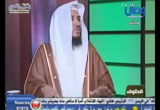 غزوةأحد(14/3/2017)قطوفمعمجموعةمنالدعاة