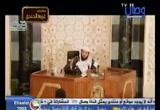 معالم في غزوة الخندق ( 2) ( 10/1/2017)