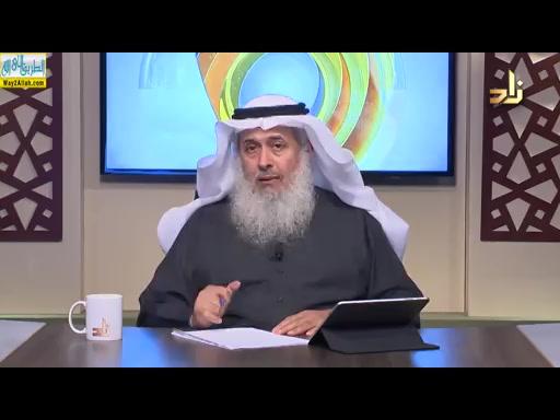 حاجةالاسرةالىالفرصوالتحدياتج3(11/2/2019)اسسالتربيه