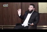 (7) حملوه ثم لم يحملوه ( القرآن من جديد)