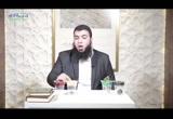 (22) من أيهم أنت ؟ ( القرآن من جديد)