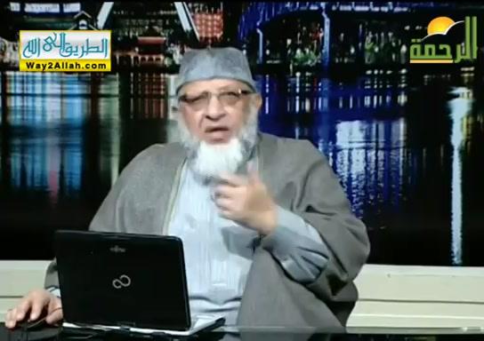 DNAتنسفالالحاد(15/2/2019)البرهانفىاعجازالقران
