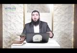 (18)أوهامالفهمالجزء1(القرآنمنجديد)