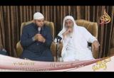 الدين النصيحة 1 - التمور (12/12/2018)