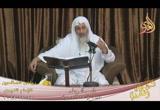 بابالرجاء:ح(427-437)(12/12/2018)شرحرياضالصالحين