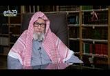الدرسالثانيعشر-أدابالمشيإلىالصلاة(3)
