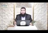 (16)خذالكتاببقوة(القرآنمنجديد)
