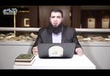 (14)وعملهلحنكله(القرآنمنجديد)