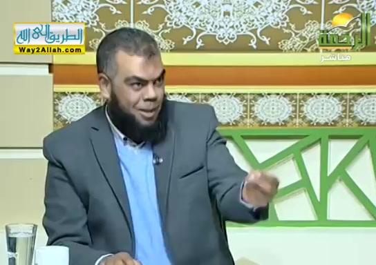 البيتالسعيد(21/2/2019)مجلسالرحمه