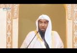 (14/4/1440هـ)الخائبون(خطبةالجمعة)