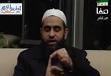 لقاءمعالشيخمحمدعليالصابوني(14/1/2012)معسورياحتىالنصر