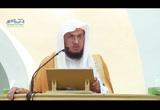 ( 80)    فرض الحج ووفد ثقيف -  السيرة النبوية(العهد المدني )