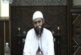 الاسرة المسلمة - تكملة بعد الخطبة