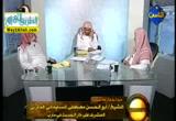 دماجوالحوثيين(28/12/2011)