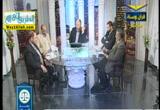 تدليس الاعلام الليبرالى والعلمانى ( 27/12/2011 ) فى ميزان القران والسنة