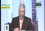 هل تعدد المرشحين الاسلاميين فى رئاسة الحكومه افضل ام لا ؟؟ ( 26/12/2011 ) في ميزان القرآن والسنة