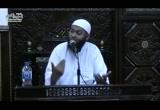 الفرح الاسلامي - تكملة بعد الخطبة
