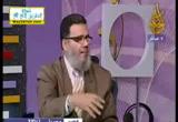 محاكمة مبارك ونجليه(27-12-2011)مصر الحرة