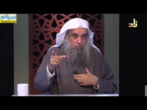 وقفاتتربويهمعسورةالحجرات(18/2/2019)اسسالتربيه