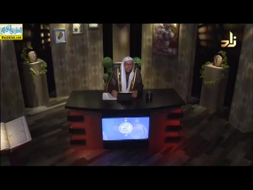 سورةالشمس(16/2/2019)الميسرفىالتلاوة