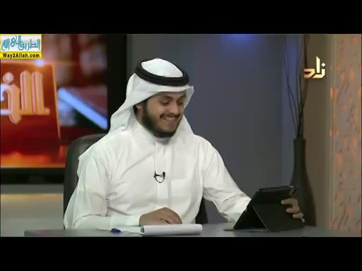 الخزانه(28/2/2019)