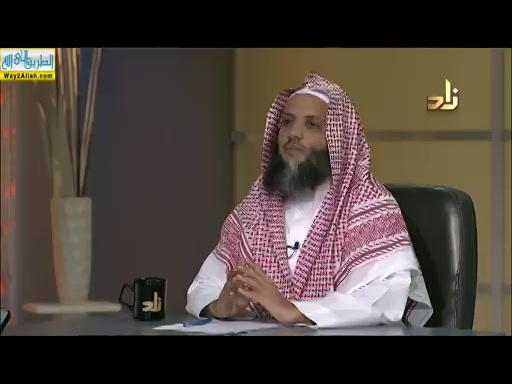 لمن اعطي زكاة اموالي ( 28/2/2019 ) المال والحياة