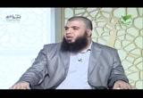 الاطفال والقرآن - مع القرآن