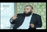 المنهج النبوي في التعامل مع القرآن 2- مع القرآن