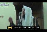 الموقفالذييخشاهجميعالمسلمينيومالقيامة-لنتتمالكدموعك!!!