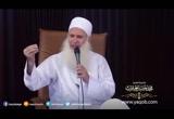 (1)   تدبر آيات من صلاة التراويح  -  تدبر مكة 1439