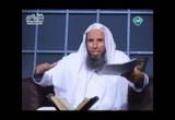 الحلقة الأولى مشروع القرآن علم وعمل