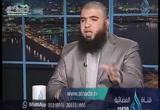 تعريفبمعهدالقرآنعلموعمل(4/2/2017)