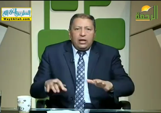 مخاطرالتفرقهبينالابناء(8/3/2019)فنالتربيه