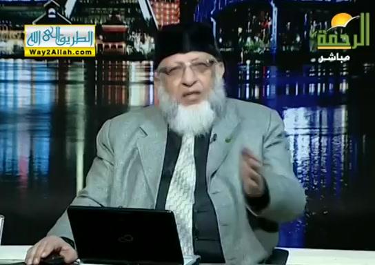 إنسفالالحاد(8/3/2019)البرهانفىاعجازالقران