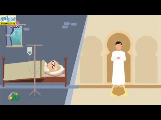 المحاضرةالسادسةعشر-سورةالفجر(14/3/2019)التفسير-الدورةالثانيه_المستوىالثالثة